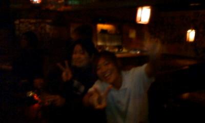 happy・birthday!!