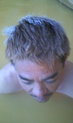 北海道 PART4