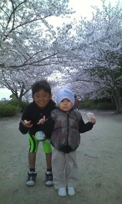 和歌山にてパート2